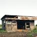 008-sheds