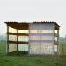 009-sheds