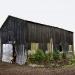 013-sheds