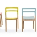 florinda chairs