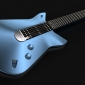 fordsidm2015-objects-guitar-002-1.jpg