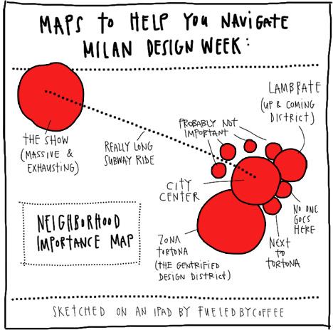 milan_map1