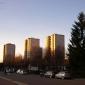 tramonto-a-san-leonardo