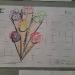 gelato-workshop-8