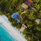 manta-resort-aerial-shot