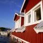 ooops-hotel-sweden