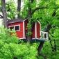woodpacker-hotel