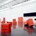 giant-cubebots-2