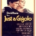 just-a-gigolo-poster
