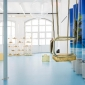 god atelier biagetti salone milan 2017 (19)
