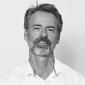 David Clark Design Editor and curator