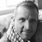 Nicolas Denhez Sr. Director of Industrial Design Hololens, Xbox, Microsoft