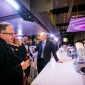 good design awards presentation evening vivid sydney 2017 (16)