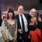 good design awards presentation evening vivid sydney 2017 (3)