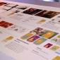 good design showcase vivid sydney 2017 (11)