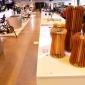good design showcase vivid sydney 2017 (18)