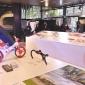 good design showcase vivid sydney 2017 (23)