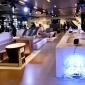 good design showcase vivid sydney 2017 (28)
