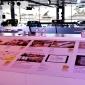 good design showcase vivid sydney 2017 (6)