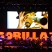 gorillaz camden roundhouse 30th april 2010