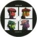 gorillaz-demon_days-cd