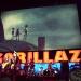 gorillaz-band-live-large