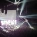 gorillaz-live-3