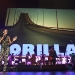 gorillaz-live-in-melbourne-4