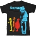 gorillaz-rock-the-house-t-shirt