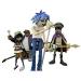 gorillaz-virtual-band-toys