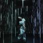 hakanai-rain-1