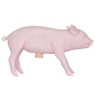 pig_pale_pink