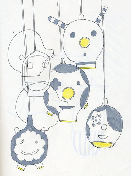 dzn_smart-grid-gallery-by-jaime-hayon-11