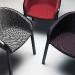 upholstered-3