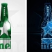 heineken-graphics-concepts-by-andre-coelho-and-sandra-garcia-11