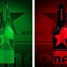 heineken-graphics-concepts-by-andre-coelho-and-sandra-garcia-12