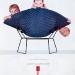 herbert-matter-knol-poster-3