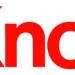 herbert-matter-knoll-logo