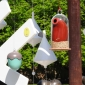 triennale house of birds salone milan 2017 (3)