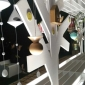 triennale house of birds salone milan 2017 (8)