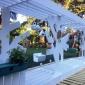 triennale house of birds salone milan 2017 (9)