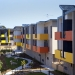 lilyfield-housing-redevelopment-by-hbo+emtb