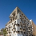 sustainable dwellings in paris