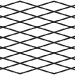 hydro-fold-by-christophe-guberan-2
