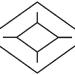 hydro-fold-by-christophe-guberan-3