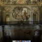 hypervisuality at palazzo dugnani milan 2019 (2)