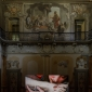 hypervisuality at palazzo dugnani milan 2019 (3)