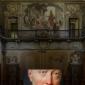 hypervisuality at palazzo dugnani milan 2019 (4)