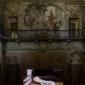 hypervisuality at palazzo dugnani milan 2019 (5)