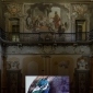 hypervisuality at palazzo dugnani milan 2019 (6)